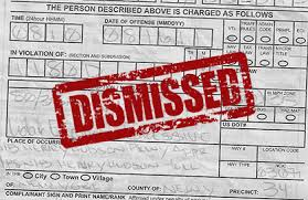 How to Get Your Speeding Ticket Dismissed - EZ Defensive Driving Texas Course